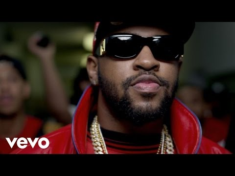 Mike Will Made-It - 23 ft. Miley Cyrus, Wiz Khalifa, Juicy J
