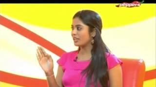 Naanga - Tamil Film Gossip - Naanga Sollala 19th November 2013