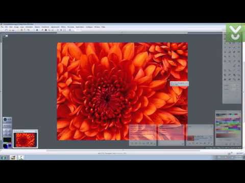 Chasys Draw IES - Edit images with layers, animation, and image stacking - Download Video Previews