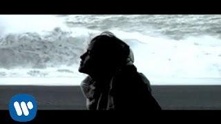 Watch Ximena Sarinana Normal video