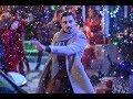 Дима Билан и Polina Пьяная любовь Новогодняя ночь на Первом mp3