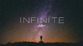 Download Lagu 'Infinite' Ambient Mix Gratis STAFABAND