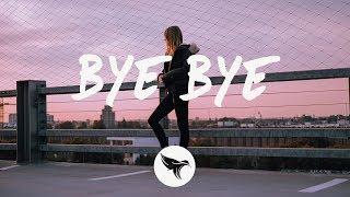 Gryffin Bye Bye Feat Ivy Adara