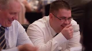 World Scotch Pie Championships 2018  HD