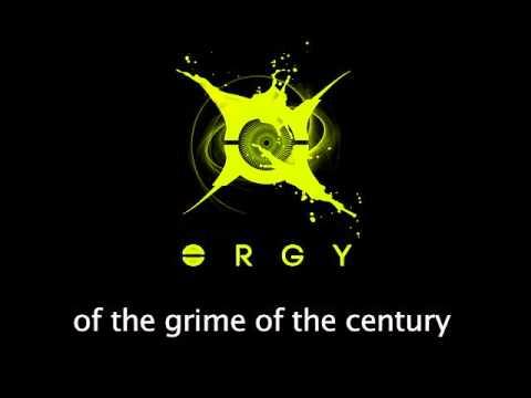blue monday orgy lyrics № 62509
