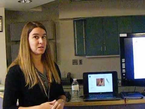 0 Lions Vision Research & Rehab Center   Dr. Ava Bittner