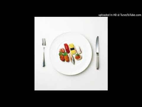 Monkey Majik - Headlight (English Version)