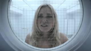 The 100 | Season 2 Trailer Promocional | Legendado HD
