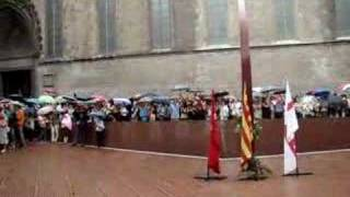 Funeral d'en Xirinacs
