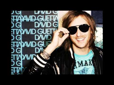 David Guetta ft Sia   She Wolf Falling To Pieces Orginal HD mp3