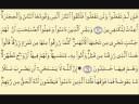 Suretu El-Bekare 17-28(Muhammed Ejjub) -  Online; by Niku Production