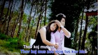 A Vang - Hmong New Song 2018
