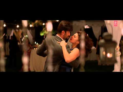 Sooraj Dooba Hain Roy   Video Song Djmaza Info video