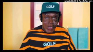 Watch Tyler The Creator Garbage video