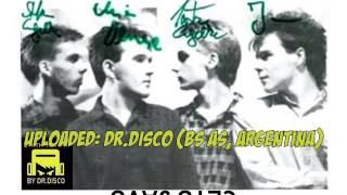Download Cetu Javu (Rare Demos 1985/1987) 3Gp Mp4