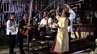 Vorschaubild Conni - Das Musical