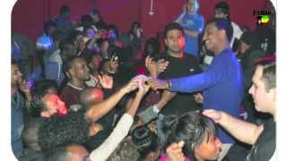 BEST New Ethiopian Music 2014 Temesgen Gebregziabher - Eko Men Gebash (Official Audio Video)