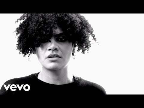 Of Monsters And Men - Hunger