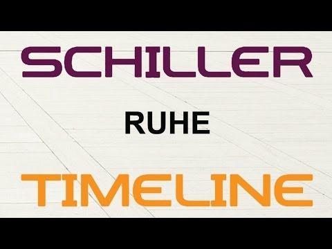 Schller Kche