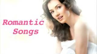 download lagu Top Hindi Songs 2016 Mp3 Music Indian Bollywood Hits gratis
