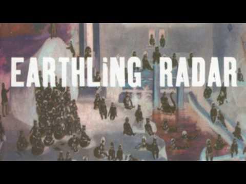 Earthling--Nefisa