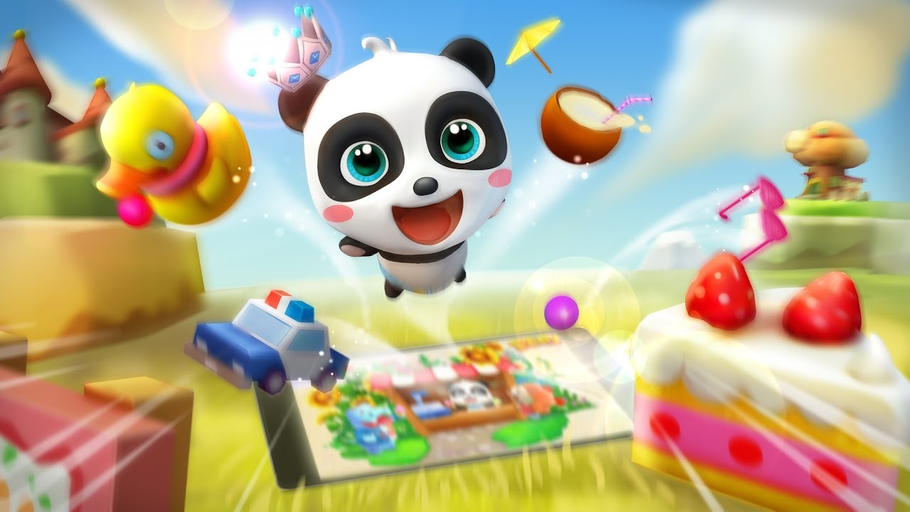 Play Baby Games Online For Free  GaHeCom