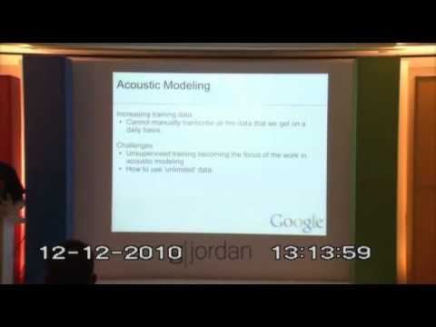 GJordan Google Search by Voice - Bolus Harb - 12Dec2010