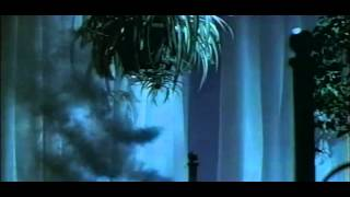 Shadowbuilder Trailer 1998