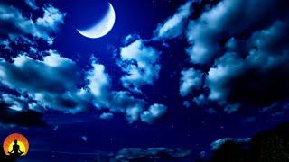 🔴 Deep Sleep Music 24/7, Relaxing Music, Sleep, Calm Music, Insomnia, Sleeping, Relax, Spa, Study