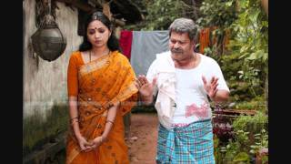 Swapna Sanchari - Swapna Sanchari Songs Vellaram Kunnileri With Lyrics