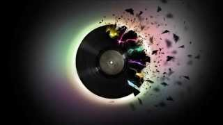 John Tyree ― All I Ever Wanted [HQ]