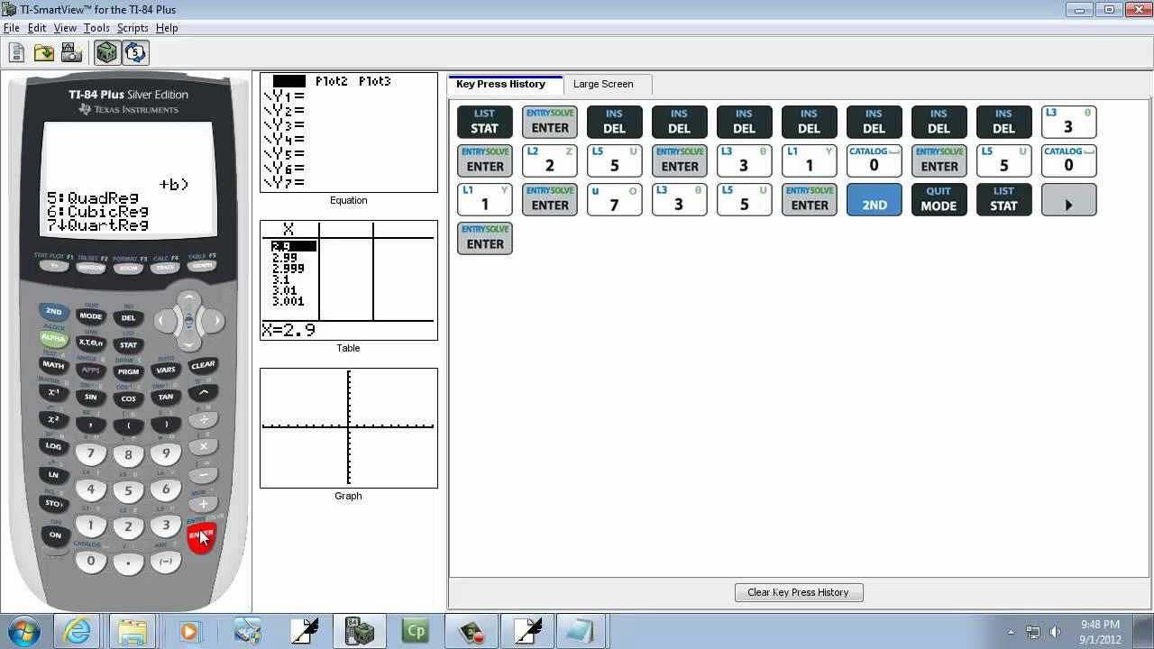 Essay Online: Thesis Printing Nyc team