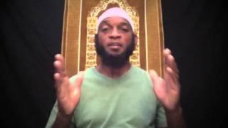 5 Pillars of Islam part 1: Ash-Shahadah