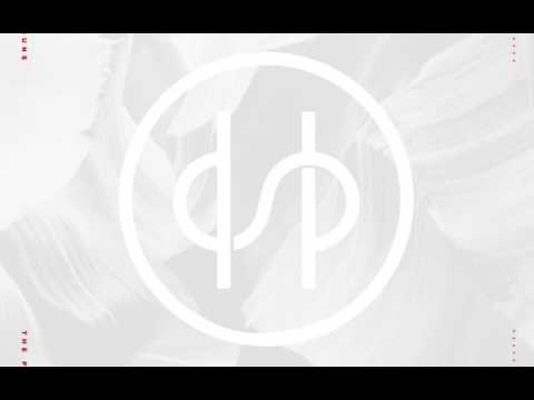 Hundred Suns - The Prestaliis [FULL ALBUM STREAM] MP3