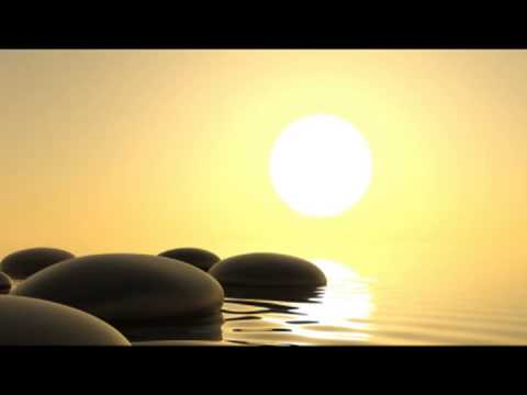 Positive Thinking Relaxation Meditation Music Relaxing