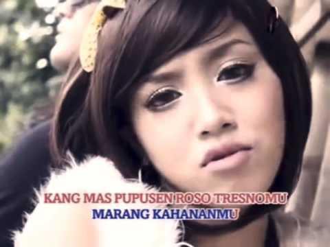 download lagu Pupusing Nelongso Voc.sukir Genk Feat Sarah Brilian gratis