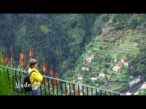 Madeira Impressionen m2t