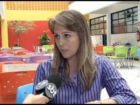 Obesidade infantil atinge cerca de 15% das crianças brasileiras