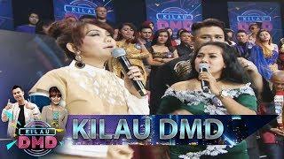 Download Lagu Rina Nose Dibuat Kesal Peserta Ini, Gataunya Dikasih Surprise! - Kilau DMD (15/1) Gratis STAFABAND