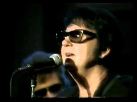 Roy Orbison - It Wasn
