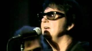 Watch Roy Orbison It Wasnt Very Long Ago video