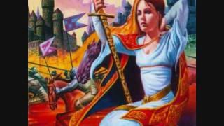 Watch Desdemona Lancelot video