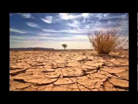 Rub�n Blades - Tierra Dura  Etiopa de amor                                 Rubn Blades y Seis del Solar