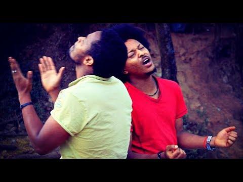 Melese & Asmelash - Selam Nat ሰላምናት (Amharic)