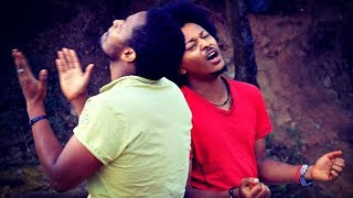 Melese & Asmelash - Selam Nat (Ethiopian Music Video)