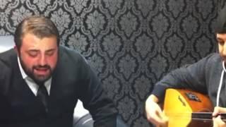 Ali Dedeoğlu & İbocan Sarıgül UZUN HAVA