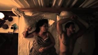 """""""Family Ties"""" movie trailer (Lebanon)"""