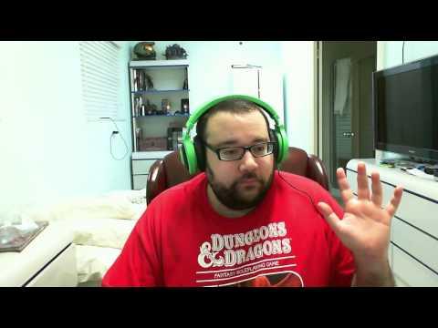 Razer Kraken Unboxing and Review