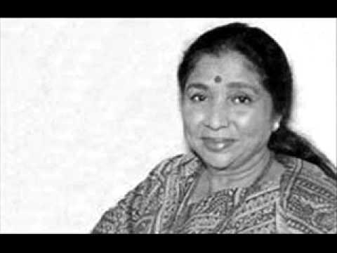 Aisi Bhi Kya Jaldi Hai Thehro Zara-raja video