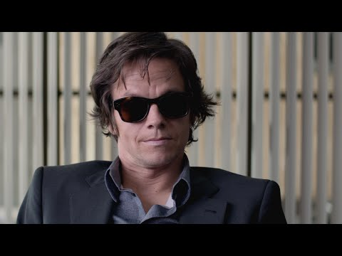 The Gambler Movie - Official Trailer
